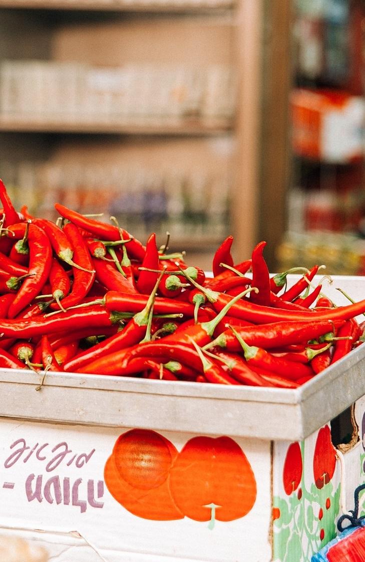 hot_sauce_intro